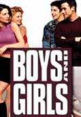 Boys and Girls - le film