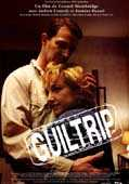 Guiltrip - le film