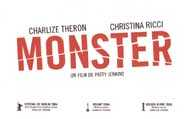 Monster - le film