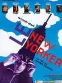 le New-Yorker - le film