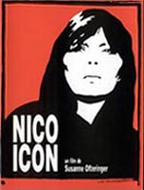 Nico Icon - le film