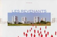 les Revenants - le film