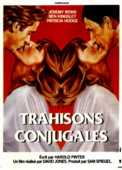 Trahisons Conjugales - le film