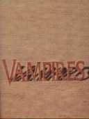 Vampires - film de Carpenter