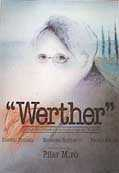 Werther - le film